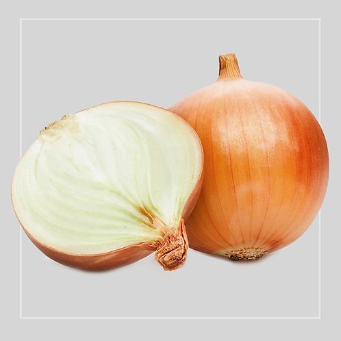 Onions brown kg