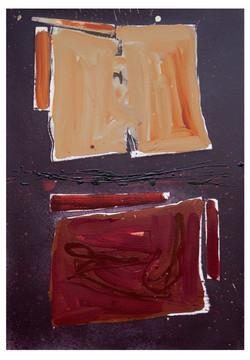 Tandem, Sedona Series, 2006