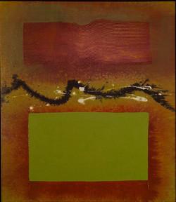 Black Ribbon, 2009