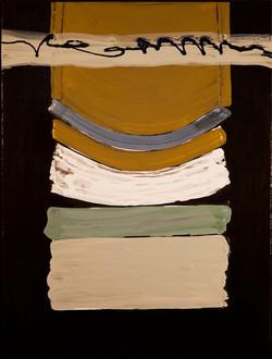 Colour Document, 2010