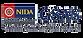 NIDA logo (transparent background).png