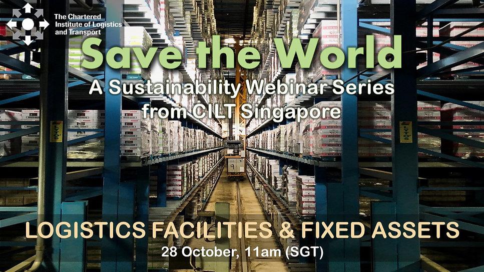 Save the World Webinars (Facilities).jpg