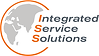 ISS Global Forwarding logo.png