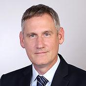 Tim Foote.jfif