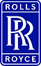 1200px-Rolls_royce_holdings_logo.svg.png