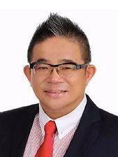 Kenneth Tan.jpg