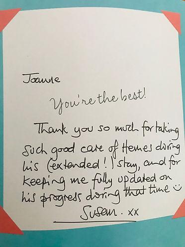 Hermes thank you card.jpeg