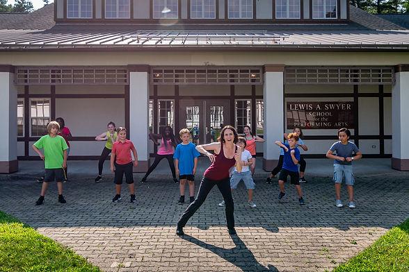 DANCE GROOVES_SPAC School of the Arts-340.jpg