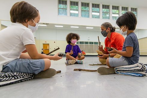 MUSIC MAKERS_SPAC School of the Arts-390.jpg