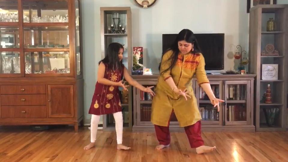 SPAC Indian Dance Vid_10sec.mp4