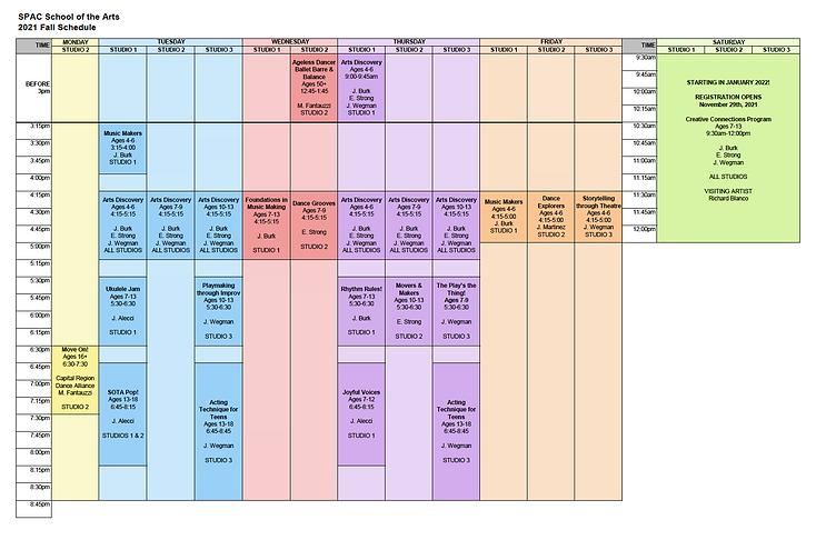 SPAC SOTA Fall 2021 Schedule.png