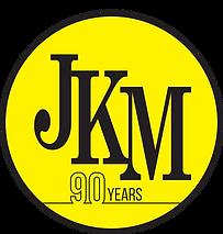 JKM Hi Res Logo 90 yr anniversary.png