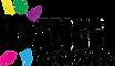 D2S_Final logo.png