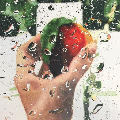 Taste of Rain