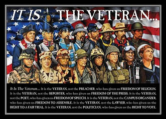 happy-veterans-day-2014-wishes.jpg