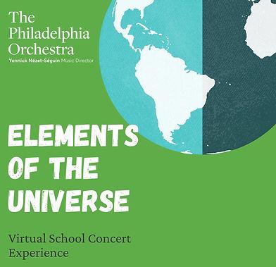 CORRECTED School Concert Flyer_cropped (