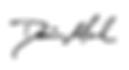 DennisMoench-signature-01.png