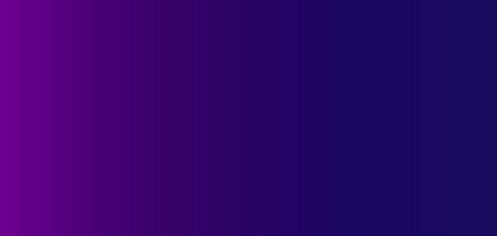 Purple%252520-%252520Blue%252520Gradient_edited_edited_edited.jpg