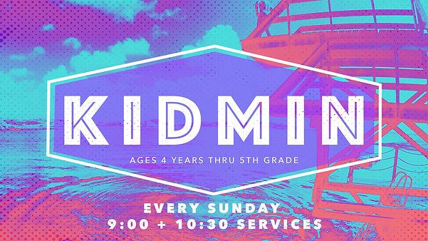 KidMin copy.jpg