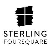 Sterling Foursquare // A Place for You