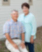 Thom & Wife -55.jpg