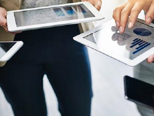 Sinaloa ¿avanza hacia la digitalización o retrocede a la obsolescencia?
