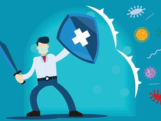 ¿Cómo volver a la vida profesional y familiar post-vacunación?