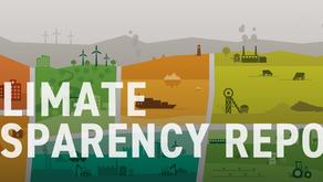 Repuntan las emisiones de gases de efecto invernadero del G20