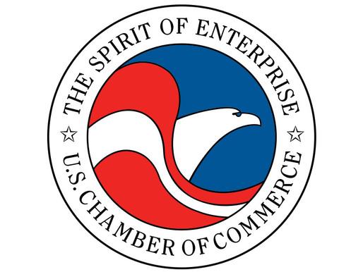 Debe México retirar la iniciativa de reformas a Ley de Industria Eléctrica: US Chamber of Commerce
