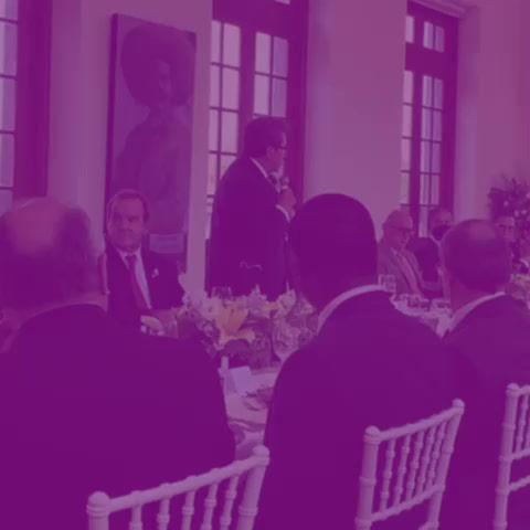 XXI Reunión de Cancilleres de la CELAC