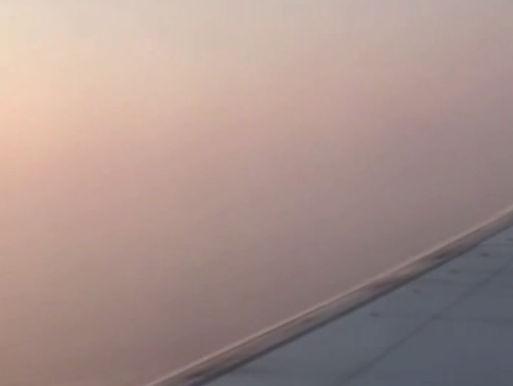 Tula, inhabitable por la quema de combustóleo y emisiones de pm2.5