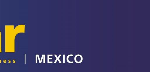 México tiene un gran potencial para las tecnologías solares