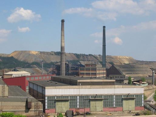 Cierran el 30 de junio siete termoeléctricas a carbón