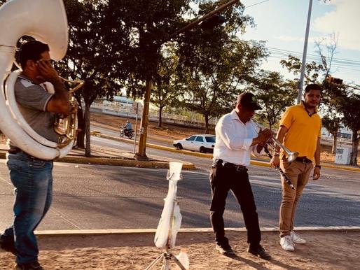 Sinaloa, con pocos empleos dignos