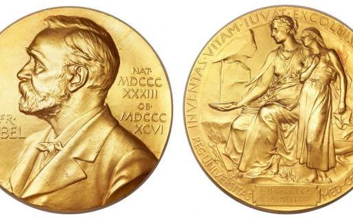 Los premios Nobel y la inmunología
