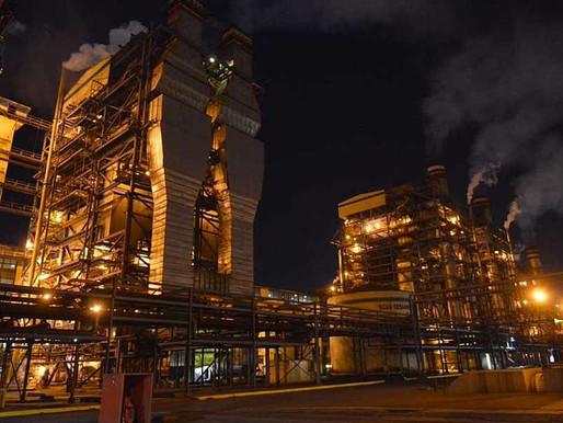 Fallo judicial elimina el bloqueo a las energías renovables en México