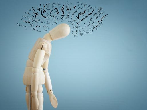 ¿Qué es el estrés y cómo nos afecta?