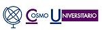 Logo finalPNG.png