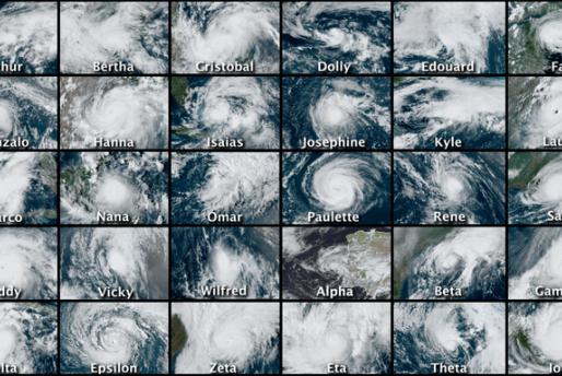 Cambio climático y pandemia: India, devastada por un doble golpe