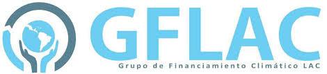 Deben construirse finanzas más sostenibles en América Latina y el Caribe: GFLAC