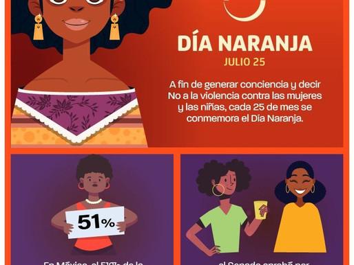 Forman la multiculturalidad de México los pueblos y comunidades afromexicanas