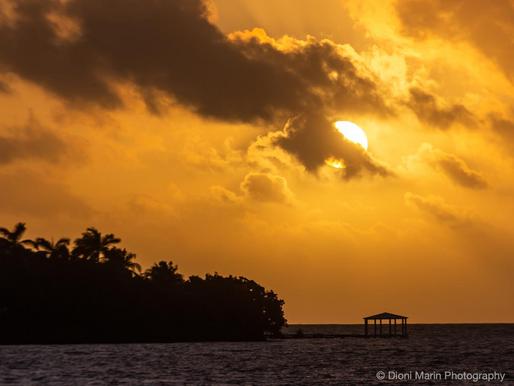 Amenaza el cambio climático salud y seguridad en América Latina y el Caribe: OMM