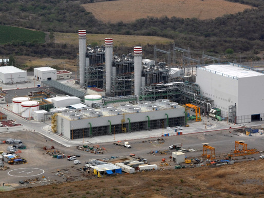 La reforma a la Ley de Energía Eléctrica encarecerá el costo y afectará a las familias y empresas