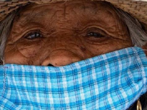 Salud y pobreza en Sinaloa
