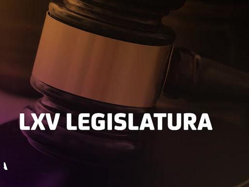 Diálogo en el Senado para crear mejores leyes