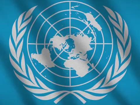 Buscan la Agenda 2030 y los ODS un mejor desarrollo y un planeta más sano