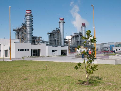 Reinicia CFE los trabajos para llevar agua a la termoeléctrica de Huexca