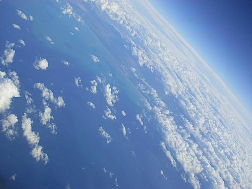 Mata la contaminación del aire a 7 millones cada año, y serán 50% más para 2050