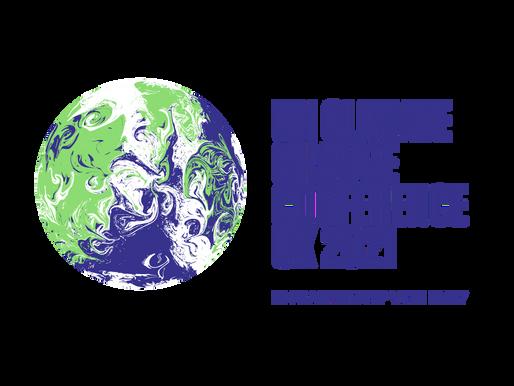 Futuro Cero Neto, meta de la COP26