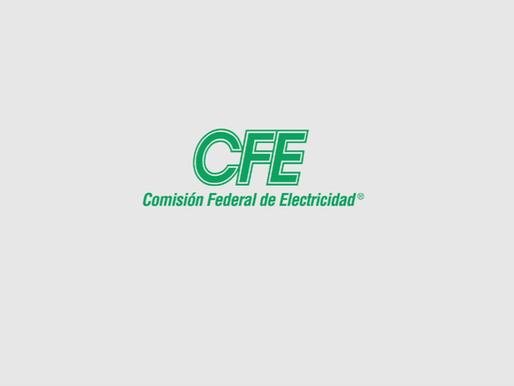 Reitera CFE: se usará líquido de la Planta de Tratamiento de Aguas Residuales, no del río Cuautla